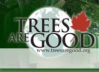 197_treesare_good